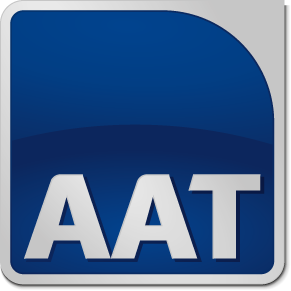 AAT-Logo-3D-4C