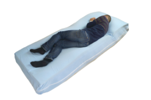 sleep-system-bed