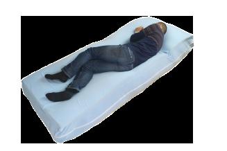sleep-system-bed