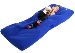 sleep-system-grande-posture