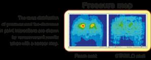 stabilo-pressure-map
