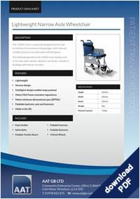 brochure-air-chair