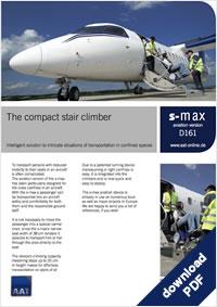 brochure-smax-aviation