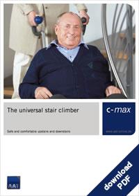 brochure_cmax_u1