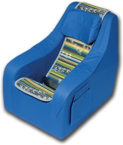aat-gravity-chair