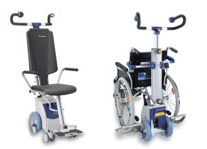 s-max-with-sdm7-wheelchair-rack
