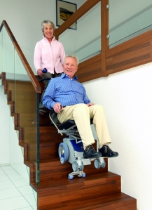 s-max-sella-adult-stairs